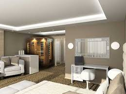 Paint Home Interior Unique Design Inspiration