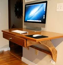 creative ideas for home furniture. Diy Floating Desk Ikea Ideas Images Furniture Alocazia Awesome. Bedroom Designs For Adults. Interior Creative Home