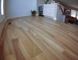 wood grain ceramic tile floor
