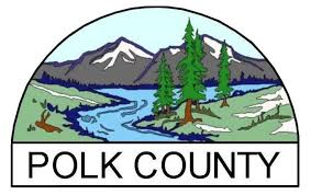 polk works summer jobs job opportunities sorted by job title ascending polk county