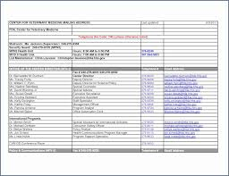 Bill Of Sale For Business Bill Of Sale Business Template Best Of Sample Bill Sale For Auto Dmv