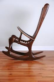 rustic rocking chairs ed canada plans uk