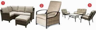 Clearance FurnitureJc Penney Outdoor Furniture