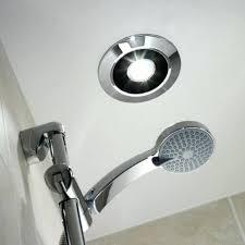 inexpensive bathroom lighting. Discount Bathroom Lights Medium Size Of Lighting Pendant For Cheap Inexpensive