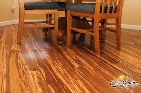 cali bamboo flooring floor extraordinary hardwood floors solid marvellous plants alternatives and laminate