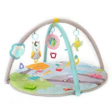13 Best Baby Activity Mats in 2018 Play Gyms and Activity Mats