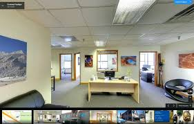 google office in usa. Google Office Interior Usa In Pictures Maps Business View Street Photos