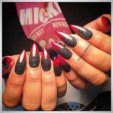 Happy Nail Design South Jordan Cc Nails And Spa 2019 All You Need To Know Before You Go