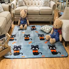 thick rug pad cievi home in decorations 13