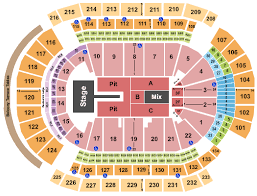 Prudential Center Suite Seating Chart Prudential Center Tickets With No Fees At Ticket Club