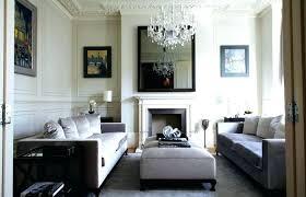 narrow bedroom ideas fresh living room medium size rectangular living room design ideas bedroom second narrow