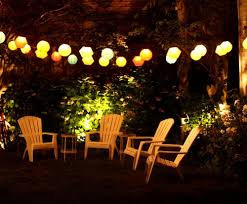 outdoor lighting ideas outdoor. Charming Patio Lights Garden Lighting Great Outdoor String Party Ideas Design Inspiration.