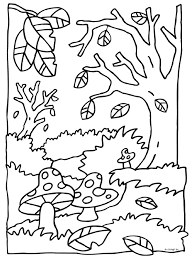 Herfstgeheimen