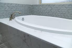 Re Tile Bathroom Bobby Murray Homes Bathroom Re Tile