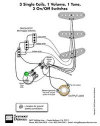 53 tele wiring diagram cigar guitar box pinterest guitars Dimarzio Wiring Diagram Dbz strat 3 slide switch wiring diagram