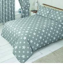 grey toddler bedding white star grey toddler bedding grey toddler bedding argos