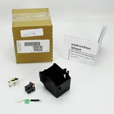 lg refrigerator relay and overload kit. whirlpool · 12002782 genuine oem compressor relay \u0026 overload kit lg refrigerator and