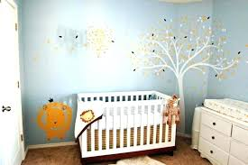 grey nursery bedding yellow white and grey nursery bedding sets pink grey elephant nursery bedding