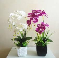 Shop hoa tươi giá rẻ nhất - 27