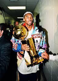 NBA Finals Archivio