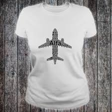 The most widely used spelling alphabet is the nato phonetic alphabet, which is also used in aviation like in communication between a pilot and the control tower. Official Commercial Jet Airplane Pilot S Phonetic Alphabet Shirt Hoodie Tank Top And Sweater