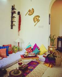 floor seating indian. Floor Seating...indian Ethnic Style Seating Indian Pinterest