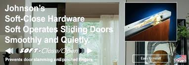 full access bifold door door hardware bottom pivot for full access bifold door canada