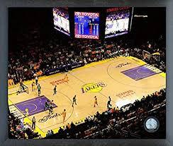 Staples Center Seating Chart Lakers Staples Center Staples Center 2019 08 15