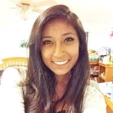 Aasha Reddy (@aasha_reddy) | Twitter