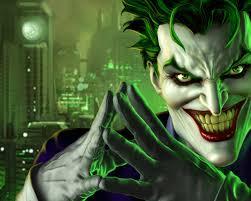 1280x1024 Joker desktop PC and Mac ...