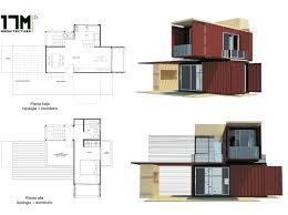 Container Home Design Container Home Designer Home Design Ideas