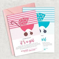 Free Editable Flyer Templates Baby Shower Editable Flyer Template Template For Free Download On