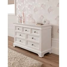 white shabby chic bedroom furniture. Neutral Exterior Art Designs Plus Bedroom Shabby Furniture White Chic