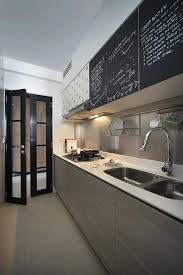 Kitchen Design Website Delectable Kitchen Design Website Simple Kitchen Design Virtual Kitchen Design