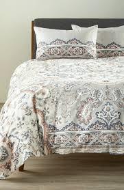 moroccan bedding comforter set duvet cover queen bedding set double duvet covers orange duvet cover duvet