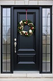 nice front doors10 best TOP Ideas Before Buying Your Wood Exterior Doors images on
