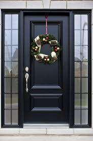 27 awesome front door patterns with sidelights home sweet home doors black front doors exterior doors