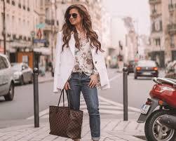 Top European Designer Brands Are Luxury Brands Cheaper In Paris Petite In Paris