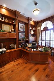 custom home office furniture. custom office furniture home m