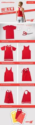 Diy T Shirt Designs Pinterest Beatriz Sanz Kukinanny On Pinterest