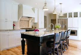 kitchen pendant lighting over island pictures general modern unique