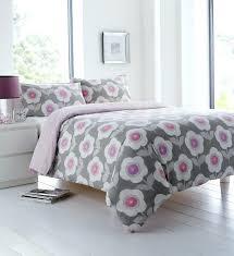 target duvet covers target duvet cover cal king duvet cover black down comforter target duvet covers