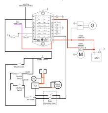 yamaha xj650 wiring diagram yamaha image wiring xj650 brat tracker page 2 xjbikes yamaha xj motorcycle forum on yamaha xj650 wiring diagram