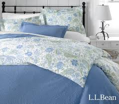 spruce up any bedroom with this cheery paisley pattern and soft sateen sheets by l l bean