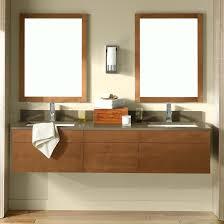 floating vanities bathroom extravagant with top create exquisite vanity  appealing tops double
