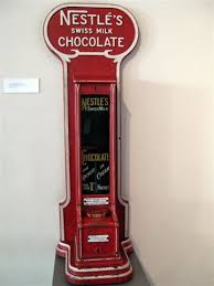 Antique Vending Machines Extraordinary Vintage Vending Devices Machines 48 Nice Is Life