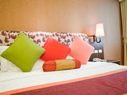 rembrandt suites hotels and accommodation in thailand asia