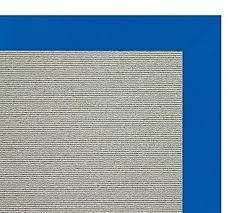 pottery barn rugs blue gray rug x 9 pacific blue pottery barn scroll rug blue