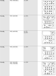 pana pacific radio wiring diagram pana pacific radio manual wiring Delphi Radio Wiring Schematics delphi truck radio wiring car wiring diagram download cancross co pana pacific radio wiring diagram delphi delphi radio wiring diagram