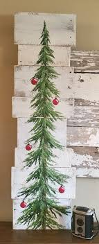 25+ unique Rustic christmas trees ideas on Pinterest | Rustic christmas,  Burlap christmas tree and Rustic christmas tree decorations